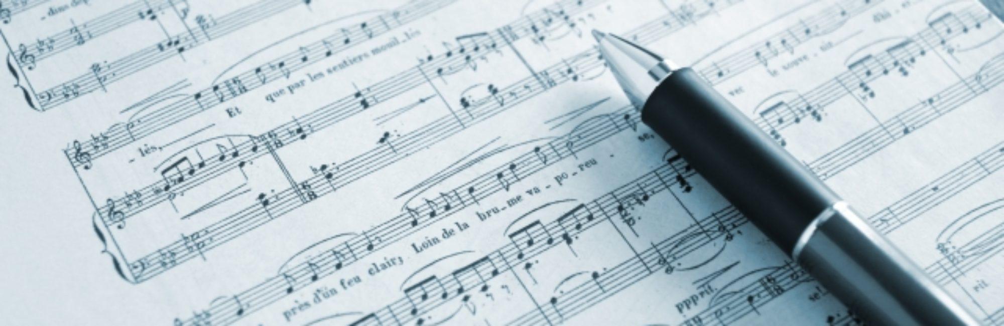 耳コピ!ベース初心者・中級者のためのイヤートレーニング